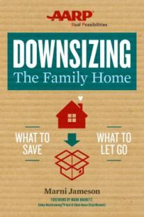 Image of Downsizing