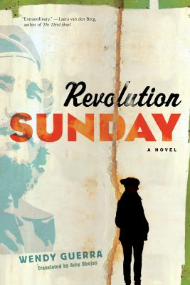 revolution sunday