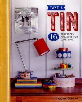 take a tin