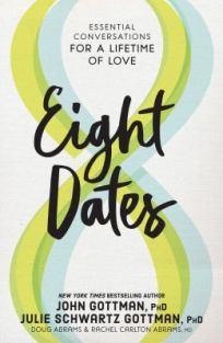 8 dates