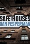 Book cover image for Safe Houses