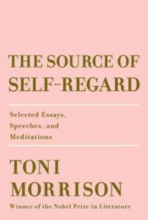 source of self regard