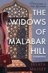 Book cover image of The Widows of Malabar Hill