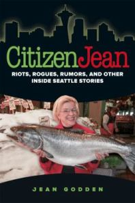citizen jean