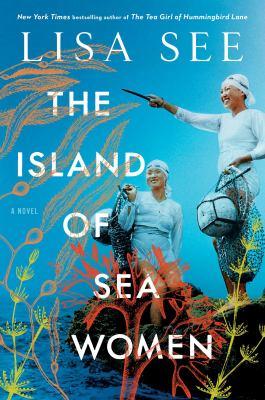 island of sea