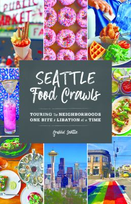 seattle food crawls