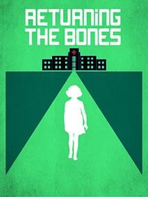 Returning the Bones poster