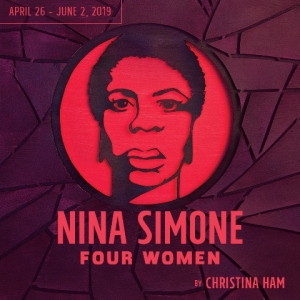 Nina Simones Four Women Is A Haunting Critical Exploration Of Racial Stereotypes And The Legacy Of Slavery Through The Lives Of Four Black Women Aunt