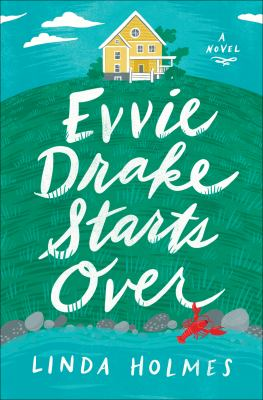 evvie drakes starts over