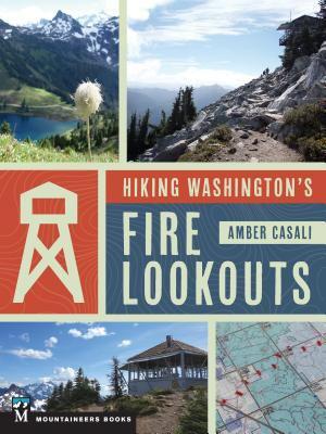 hiking washington's fire