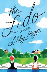 Cover of The Lido