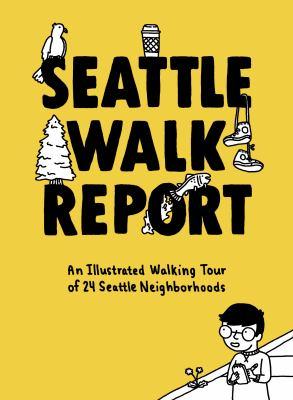 seattle walk