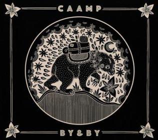 Caamp