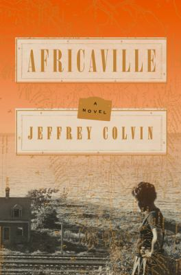 africaville