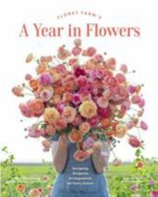 year in flowers