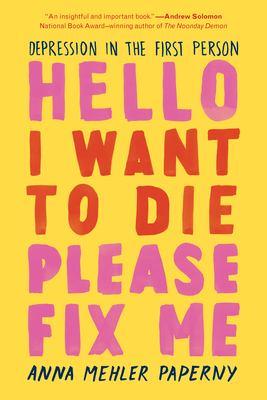 hello i want
