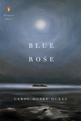 blue rose - Copy