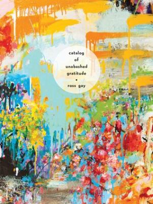 catalog of unabashed - Copy