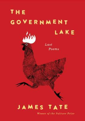 government lake