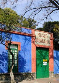 Photo of Museo Frida Kahlo