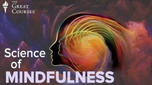 Image for Science of Mindfulness