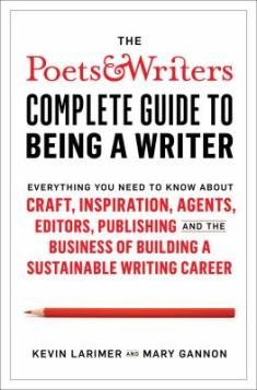 poets & writers complete guide