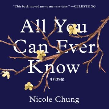 all you can ever know