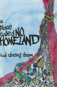 no homeland