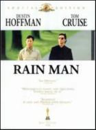 Cover image for Rain Man