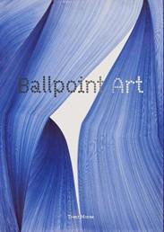 ballpoint