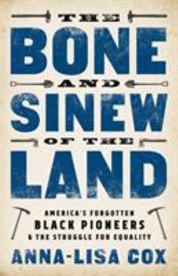 bone and sinew