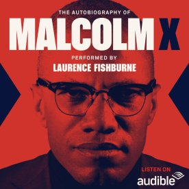 Autobiography of Malcolm X 2