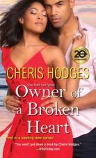 owner of a borken heart
