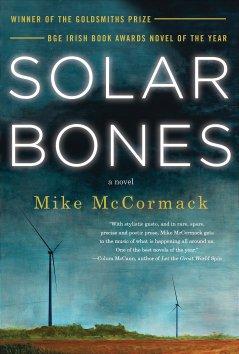 Solar Bones
