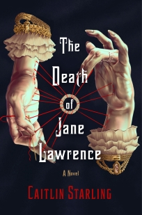 death of jane lawrence