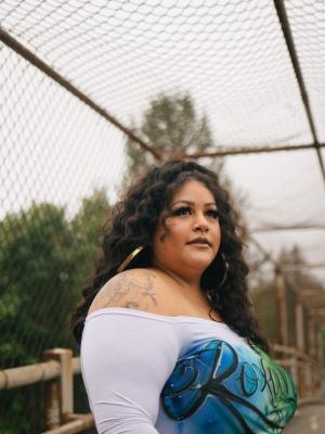 Roxana Pardo Garcia